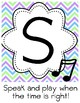 MUSIC Rules! For Elementary Instrumental Music