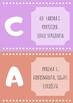 MÚSICA Normes d'aula
