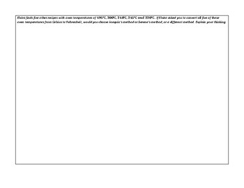 MVP Course 1 - Module 4 Compare Assessment