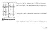 MVP Course 1 - Module 6 Transformations Assessment