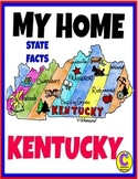 KENTUCKY PROJECT