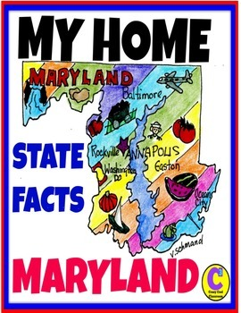 MARYLAND PROJECT
