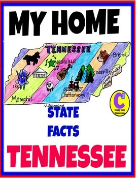 TENNESSEE PROJECT