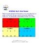 MYGEMS Math Mind Reader Game