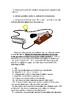 MYP Criteria B and C Electric Circuit Lab