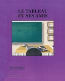 Ma Salle De Classe. 11 vidéos. 4 PDF documents. Downloadab