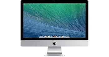 Mac Computer Shortcuts