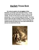 MacBeth Picture Book