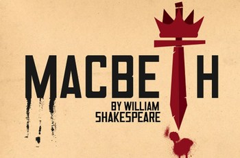 Macbeth - 75 Bullet Point Timeline Activity