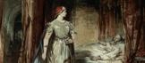 Macbeth Act 2 - Multiple Choice Quiz