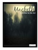 Macbeth Act Five Activity Pack