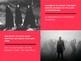 Macbeth - An Introduction