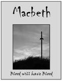 Macbeth: Complete Unit Plan