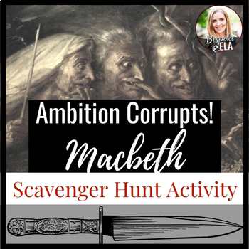 """macbeth thematic essay Its his """"vaulting ambition"""" to be king that drives him to murder duncan, banquo and macduff's innocent family everything macbeth does in the play is led by his."""