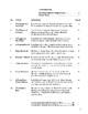 Macbeth eBook 10 Chapter Reader