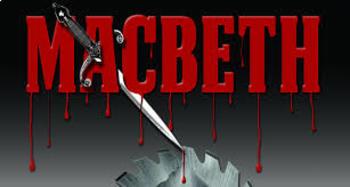 Macbeth File