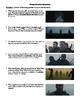 Macbeth Film (2015) Study Guide Movie Packet
