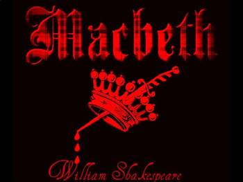 Macbeth - Multiple Choice Quiz