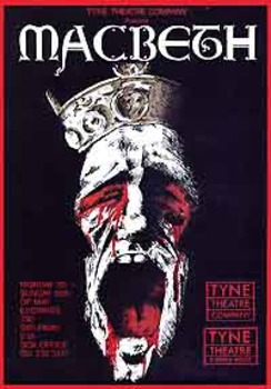 Macbeth: Original and Modern Text