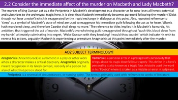 Macbeth, Shakespeare! Complete Independent Reading Ebook BUNDLE x 11
