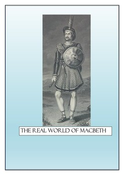 Macbeth - The Real World