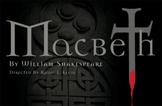 Macbeth Tomorrow and Tomorrow Power Point
