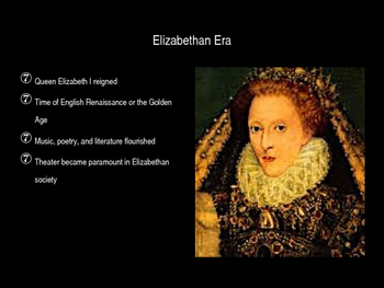 Macbeth Unit PowerPoint