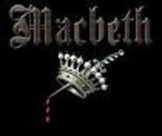 Macbeth Unit Tests