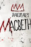 Macbeth and Perfect Paragraphs