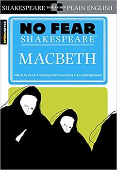 Macbeth by Shakespeare Bundle (Guided Reading Packet and Quizzes)