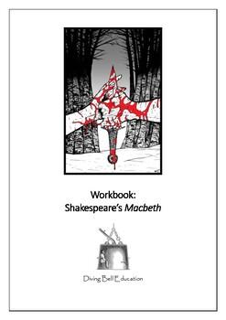 Macbeth - complete unit of work