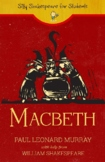 Macbeth for Students
