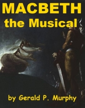 Macbeth, the Musical