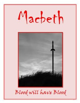 Maceth: Daily Lesson Plans and Activities