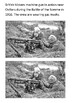 Machine Guns in WW1 Handout