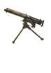 Machine Guns in World War One Word Search