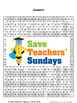 Machines in French Worksheets, Games, Activities and Flash Cards (1)