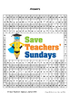Machines in Spanish Worksheets, Games, Activities and Flash Cards (1)