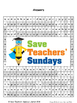 Machines in Spanish Worksheets, Games, Activities and Flash Cards (2)