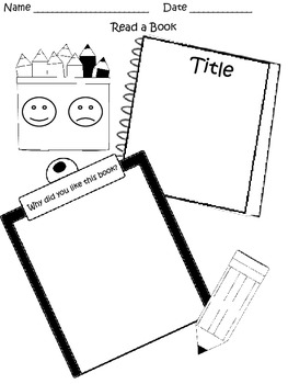 Macmillan 1st Grade Treasures- Literacy Workstations