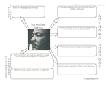 Macmillan/McGraw-Hill Treasures 4.3.2 graphic organizer
