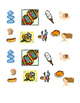 Macromolecules Foldable Instructions