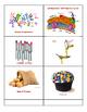 Macromolecules- Introduction (Card Sort)
