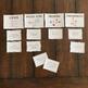 Macromolecules SMART notebook presentation