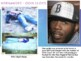 Open Source FREE Software & Apps for Apple Macs & IOS devices
