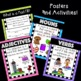 Mad About Mad Libs {Parts of Speech Activity}