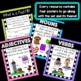Mad About Mad Libs THE BUNDLE!! {Parts of Speech Activity}