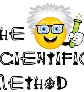 """""""Mad"""" Scientific Method!"""