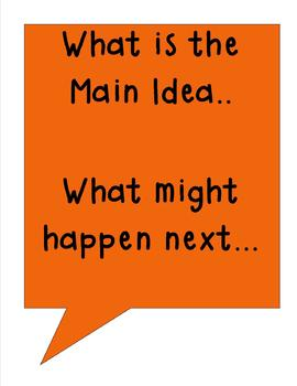 Mad about Marzano
