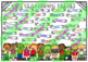 Made To Order Classroom Community Poster